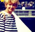 Connie Kacalek '64