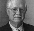 Charles Sawyer class of '69