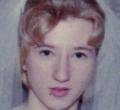 Buffalo-wayne High School Profile Photos