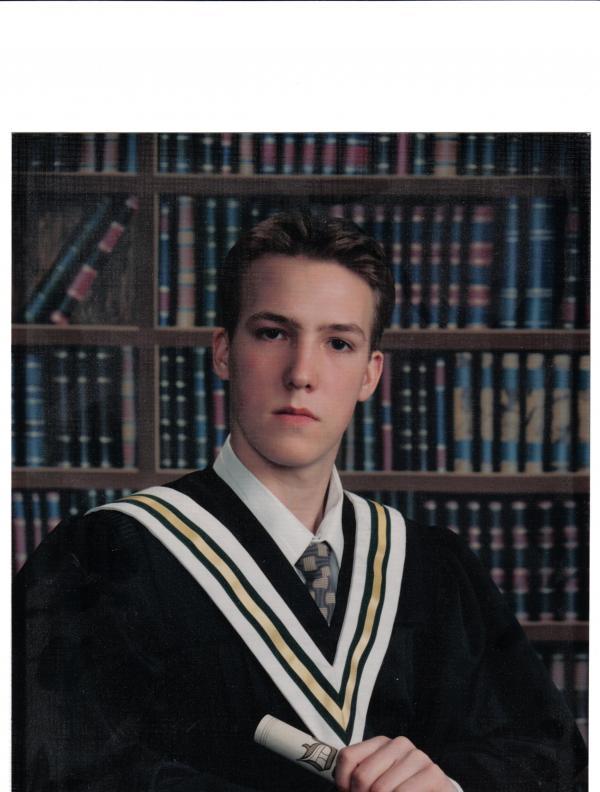 Fort Saskatchewan High School Classmates
