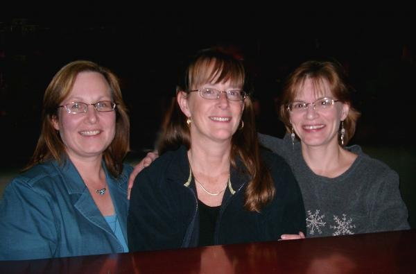 Salisbury Composite High School Classmates