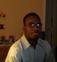 Bayard Rustin High School Classmates