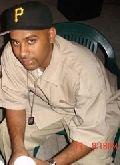 Mohamed Ariff, class of 2001