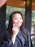 Betty Cao class of '06