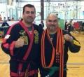 Jonnei Campaz class of '88
