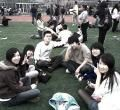 Meng Cui class of '08