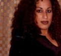 Jacqueline Matos, class of 1987