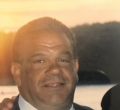Joe Ventura class of '70