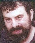 Benjamin Ostrov '71