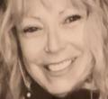 Jodi Cooper '76