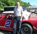 Richard Swanson class of '70