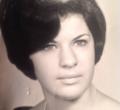Josephine Vaglio '69