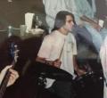 Chris Arcoleo '88