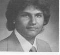 Nick Pappanicholas '79