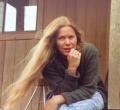 Holly Winegar, class of 1974
