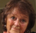 Margaret Hayes '63