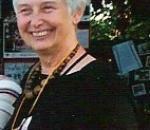 Lynette Keur