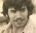 Paul Price '68