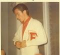 John Ditore '67