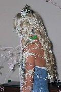 Ashley Chontos, class of 2003