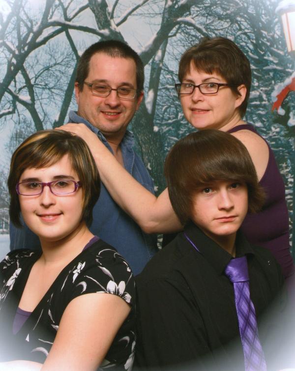 Glenlawn High School Classmates