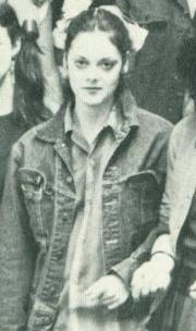 Gordon Bell High School Classmates