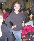 Lisa Esquenazi class of '96