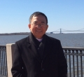 Tinh Huynh class of '66