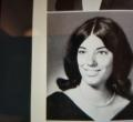 Susan Terrel '70