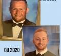 Lindenhurst High School Profile Photos
