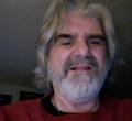 Mark Picone class of '74