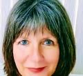 Cindy Tomicick class of '67