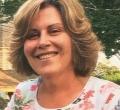 Patricia Arancio, class of 1978