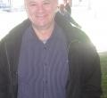 Daniel Ruchames, class of 1966