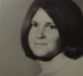 Laura Lee Dodson class of '70