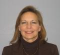 Diane Alexenberg, class of 1979