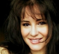 Donna Tessier '85