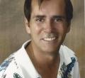 Gary Davis class of '73