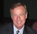 Richard Nowland '69