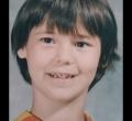 Terrie  M Mcdaniel, class of 1982