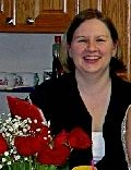 Kristin Davis (Haddon), class of 1997