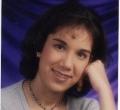 Kristina De La Rosa '00