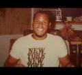 Antonio Jr. Archivald class of '73