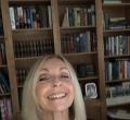 Joan Perlmutter class of '61