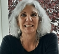 Toni Hutcheson '72