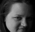 Kristi Chanley '98
