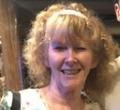 Linda Corcoran '75
