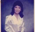 Gloria Elena De La Cruz '71