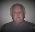 James Brister '71