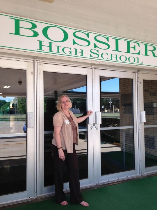 Bossier High School Classmates
